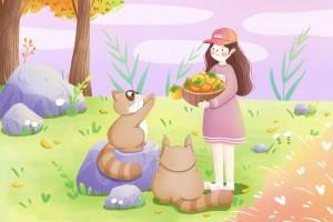 苏童:小猫