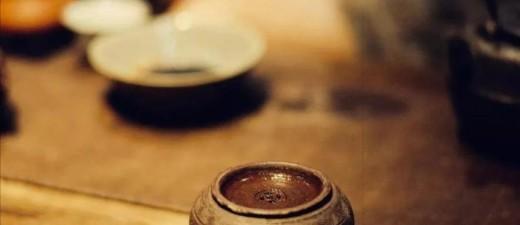 慕容雪村:唐僧情史