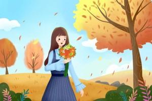 威廉·福克纳:献给爱米丽的一朵玫瑰花
